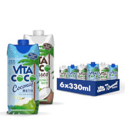 Mini Thirsty Bundle, Mixed 6 x 330ml
