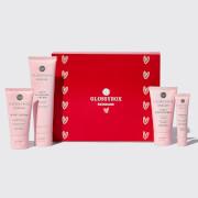 I heart GLOSSYBOX Skincare set (worth £80.00)