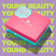 GLOSSYBOX Young Beauty Februar 2021
