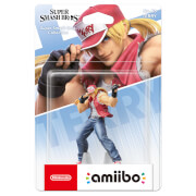 Terry Bogard No.86 amiibo