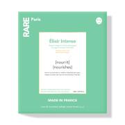 Rare Paris - Elixir Sheet Mask