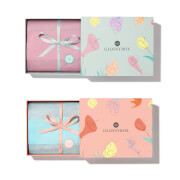 GLOSSYBOX Mothers Day Limited Edition 2021