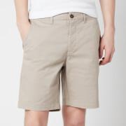 Ted Baker Men's Seashel Chino Shorts - Stone
