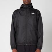 The North Face Men's Sundown Jacket - TNF Black/TNF White