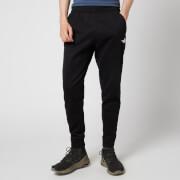 The North Face Men's Surgent Cuffed Sweatpants - TNF Black