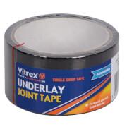 AD VITREX S/S UNDERLAY TAPE