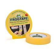 FrogTape Delicate Masking Tape - 24mm x 41.1m
