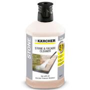 Karcher Stone Detergent