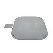 Lay-Z-Spa Hot Tub Floor Protector - Grey