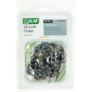 ALM Chainsaw Chain 56 Drive Link