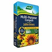 Westland Multi Purpose Compost With John Innes - 50L