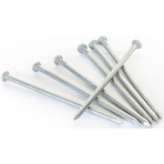 Fixing Pins 150mm (Pack of 20)