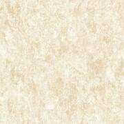 Grandeco Villa Borghese Textured Plain Cream Wallpaper
