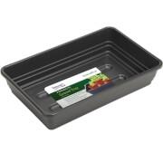 Stewart Premium Extra Deep Gravel Tray - 38cm