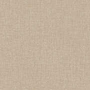 Boutique HWV Chenille Bronze Wallpaper