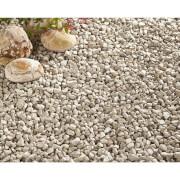 Stylish Stone Cotswold Stone - Large Pack - 19kg