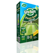 Gro-Sure Finest Lawn seed - 30m2