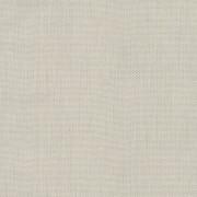 Belgravia Decor Dahlia Plain Textured Metallic Beige Wallpaper