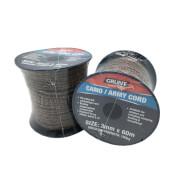 Grunt Camo Rope 3mm x 60m