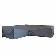 Polytuf L-Shaped Lounge Cover