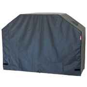 BBQ Buddy BBQ Cover Large Hooded