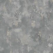 Grandeco Textured Plains Grey Paste the Wall Wallpaper