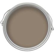 Craig & Rose 1829 Chalky Emulsion - Lucienne Olive - 2.5L