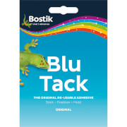 Bostik Blu Tack Original Handy