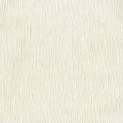 Holden Decor Sienna Texture Plain Embossed White Wallpaper