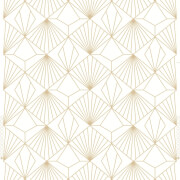 Sublime Diamond Champagne Wallpaper