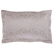 Helena Springfield Jean Oxford Pillowcase