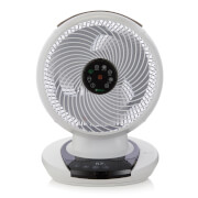 Meaco 1056 Air Circulator Fan