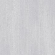 Grandeco Royal House Fabric Plain Grey Wallpaper