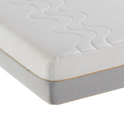 Dormeo Options Memory Foam Mattress - Double
