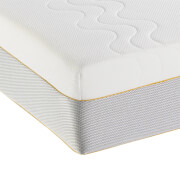 Dormeo Options Hybrid Mattress - Double