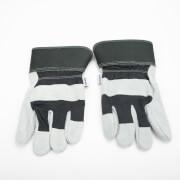 Homebase Classic Rigger Glove - Small