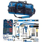 Draper Plumbing Tool Kit