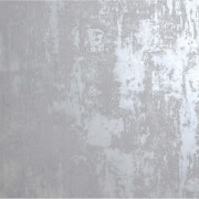 Arthouse Stone Textures Grey Wallpaper