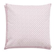 Sanderson Home Everly Cushion - 40x40cm - Heather