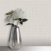 Belgravia Decor Amelie Beige Texture Wallpaper