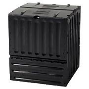 Garantia Ecoking Composter - 600L