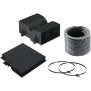 Neff Z51DXU0X0 Recirculation Kit