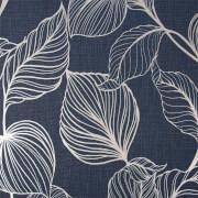Boutique Royal Palm Sapphire Wallpaper