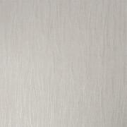Boutique Marquise Plain Pearl Wallpaper