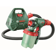 Bosch PFS 3000-2 All Paint Spray Gun