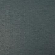 Superfresco Easy Heritage Texture Green Wallpaper