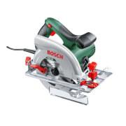 Bosch PKS 55 Electric 1200W Circular Saw