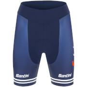Santini Trek-Segafredo Women's Prime Shorts