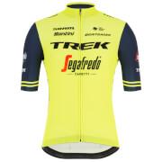 Santini Trek Segafredo Training Blend Jersey