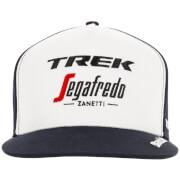 Santini Trek-Segafredo Lifestyle Podium Cap